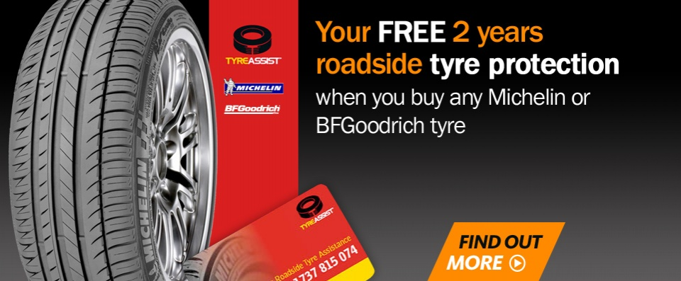Zr Tyres Lincoln Buy Tyres Brakes Exhausts Batteries