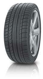 Avon ZZ5 at ZR Tyres Lincoln