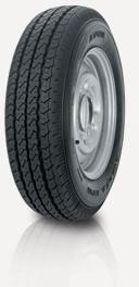 Avon AV10 at ZR Tyres Lincoln