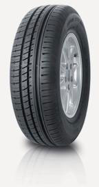 Avon ZT5 tyre at ZR Tyres Lincoln