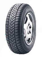 Dunlop tyres Lincoln SP Sport 01