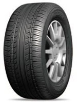 Evergreen Tyres EH23 at ZR tyres Lincoln