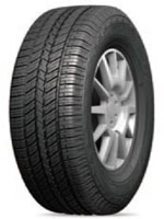 Evergreen Tyres ES82 at ZR tyres Lincoln