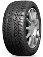 Evergreen Tyres EU72 at ZR tyres Lincoln