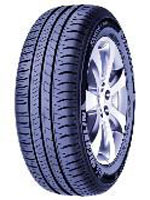 Tread pattern Michelin Energy Saver