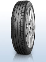 Tread pattern Michelin Pilot Exalto 2